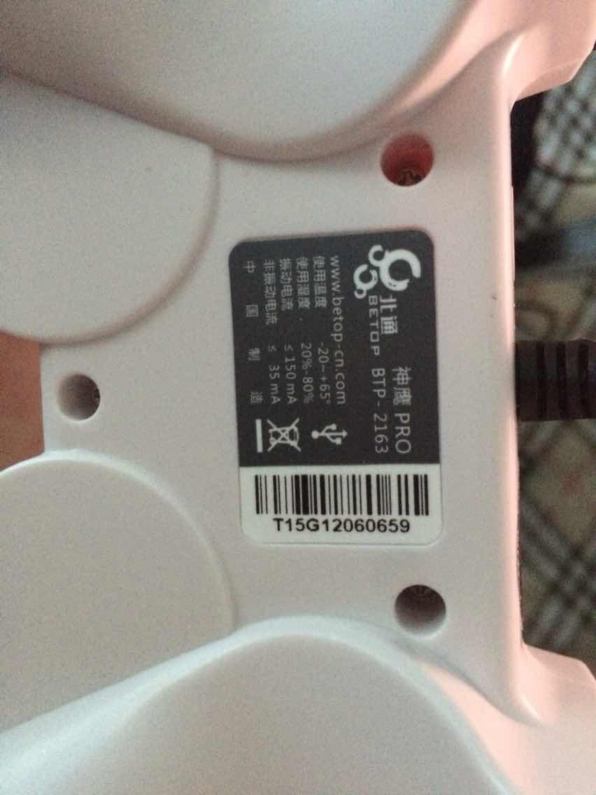 where to buy jordans 11 online 00234590 cheapest