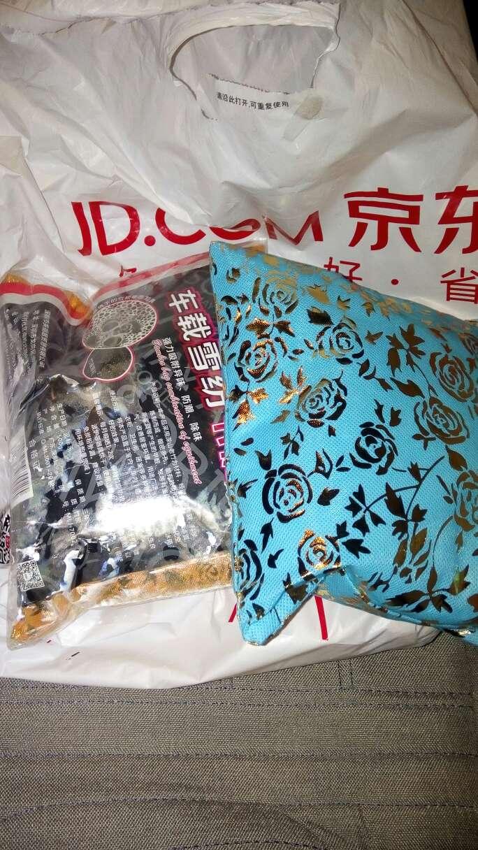 online women bags 00244233 forsale