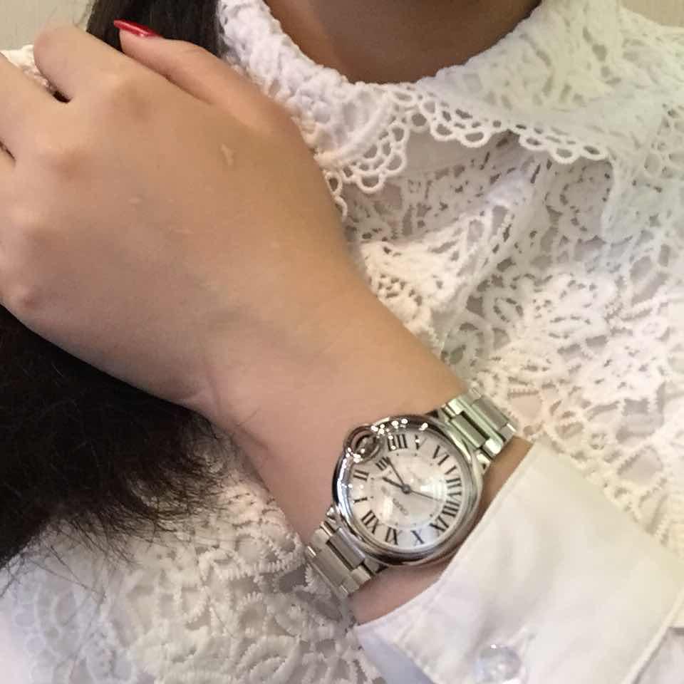 chrome hearts sunglasses 2015 fashion trends 00174385 women