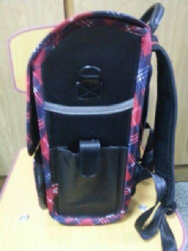 classic tote bags 00936912 discountonlinestore