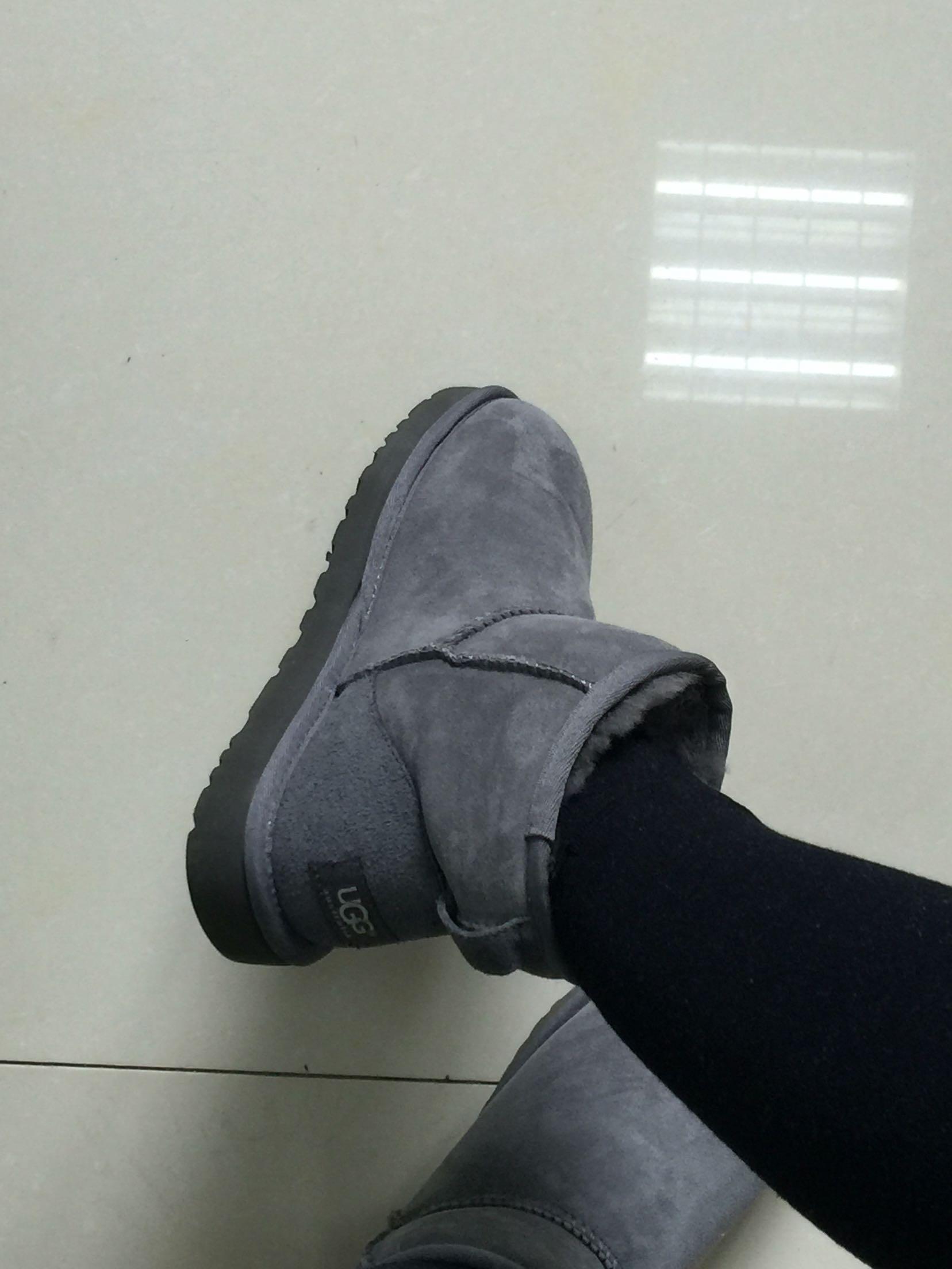 ladies footwear styles 00166666 women
