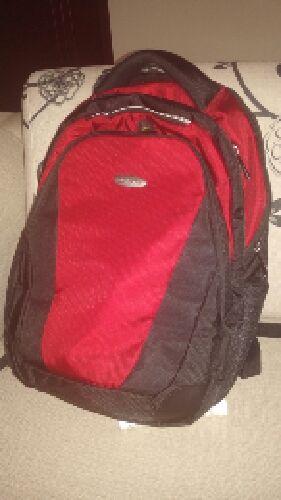 most popular handbag 2013 00214032 outlet