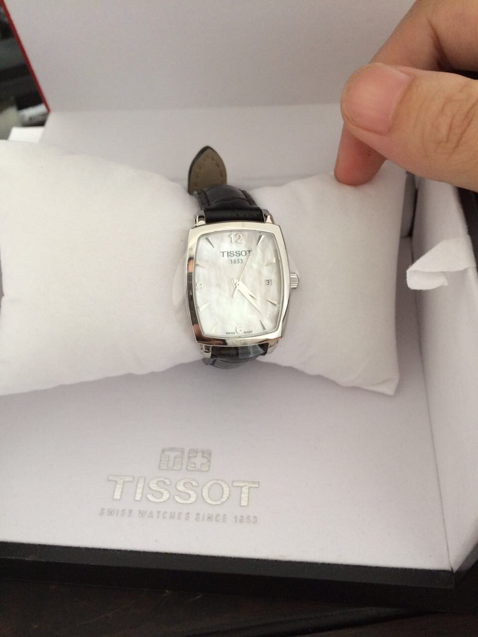 silver online shop philippines 00294243 cheaponsale