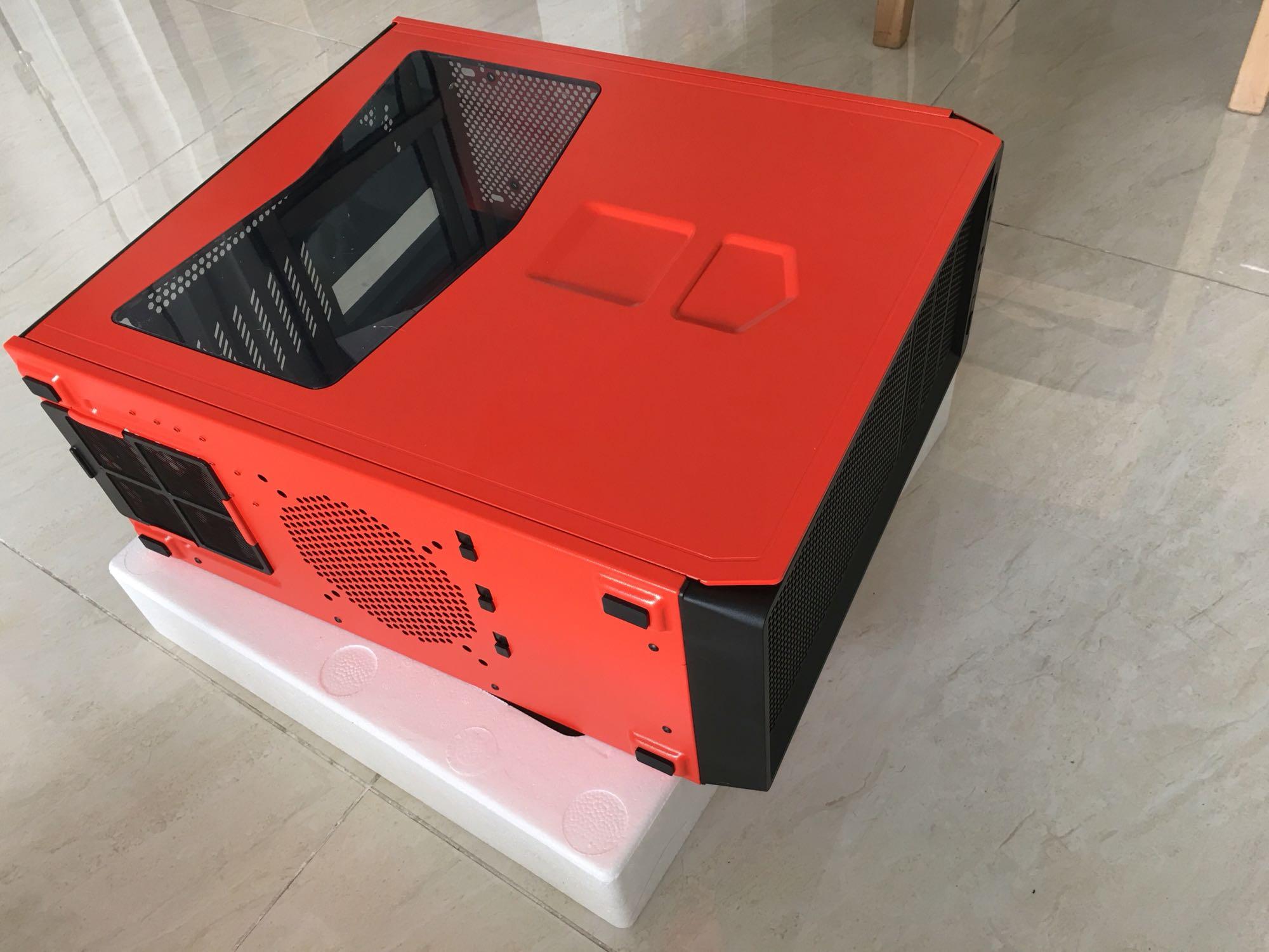 air max 90 winter premium 00927802 mall