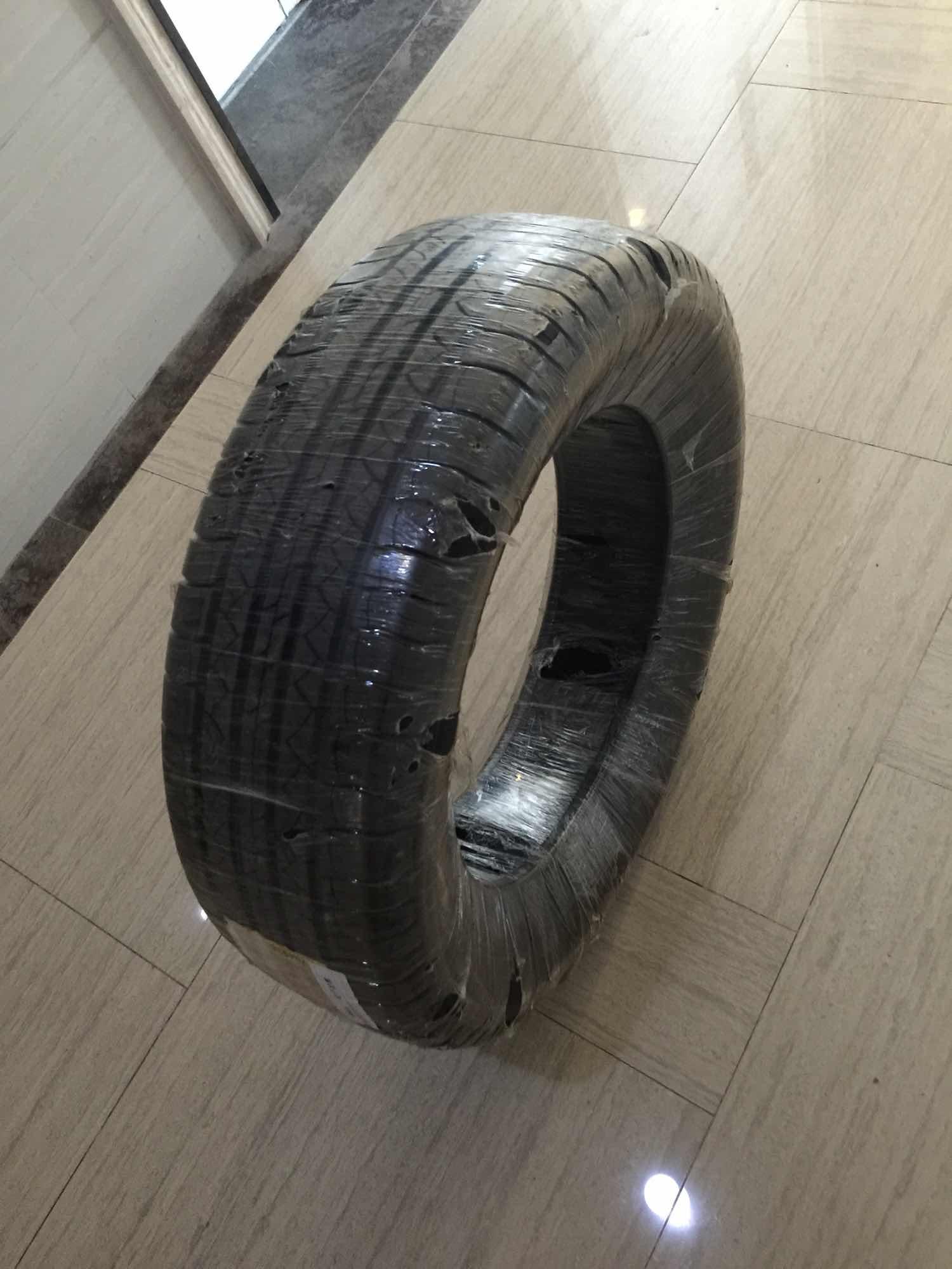 asics gel nimbus 14 mens running shoes 00984053 mall