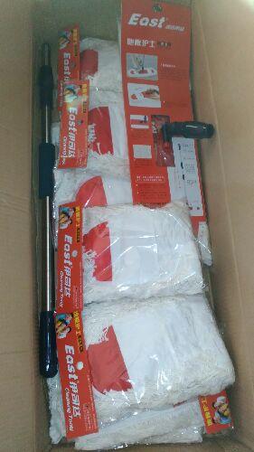 balenciaga arena city bag 002100405 online