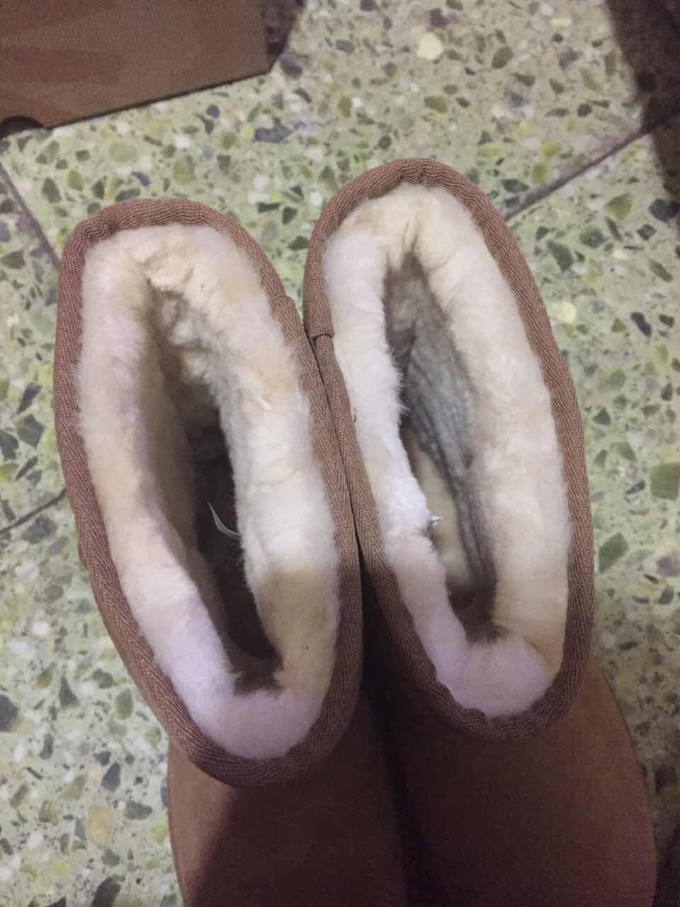 baseball turf shoes clearance 00993693 store