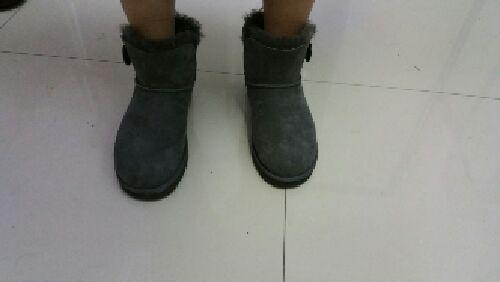 best sport shoes men 00985673 onlineshop