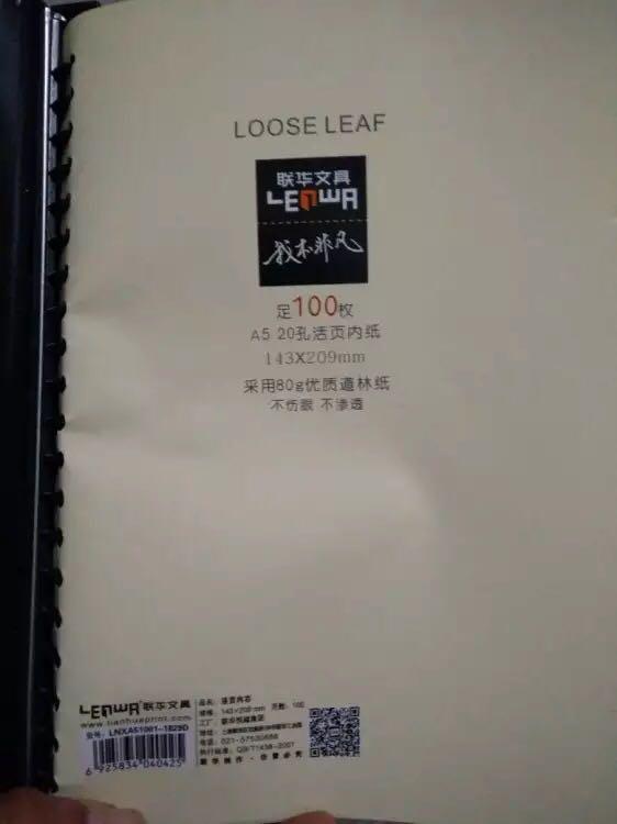 air max 24 7 release date 00984905 buy