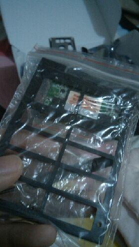 beaded bracelets for sale 00918753 outlet