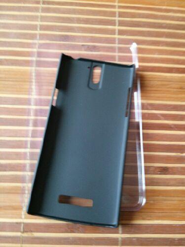 air max 87 all black 00212010 mall