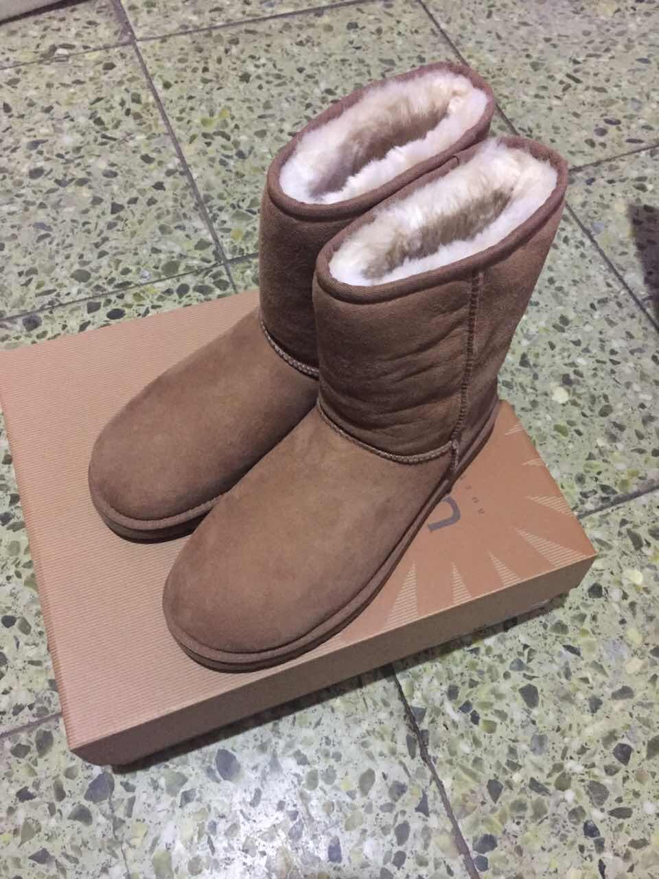 prada shoes boots mens 00995396 sale