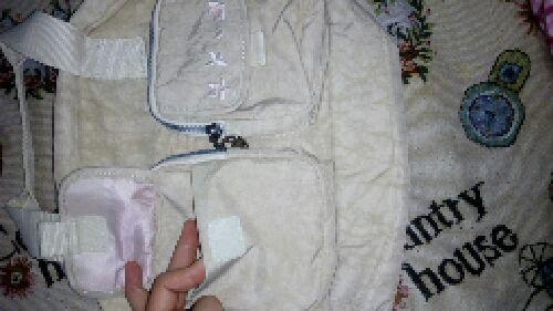 air max thea womens black 00939659 store