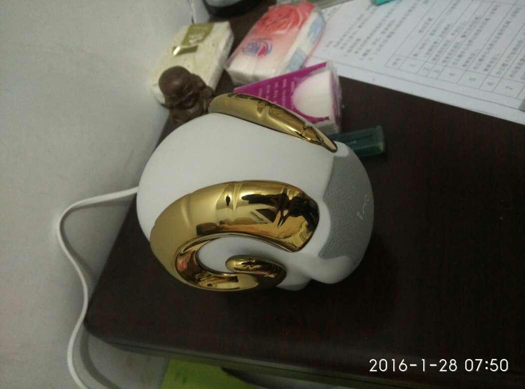 air jordan 9 cleats 00953927 replica