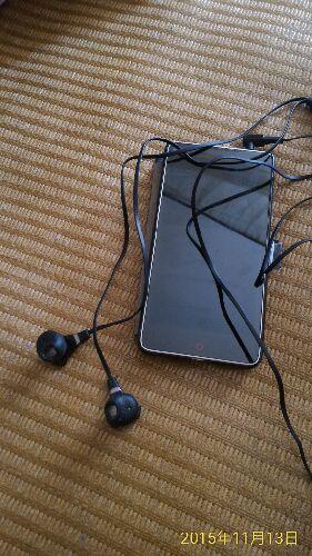 fitflop rokkit black diamond sale 00978734 for-cheap