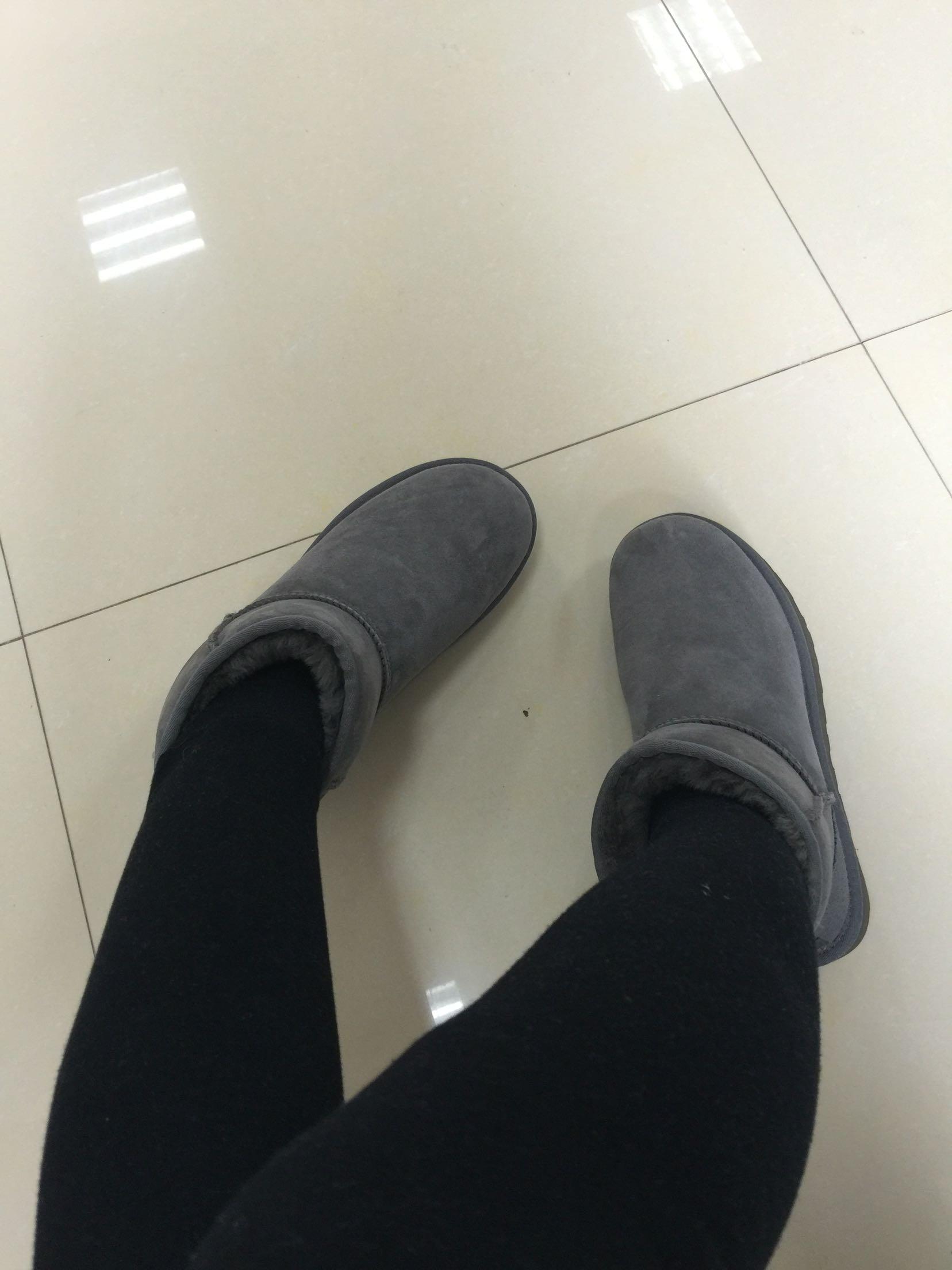 wholesale high heels distributor 00166328 sale
