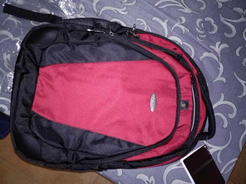 mens asics gel kayano 19 0029775 bags
