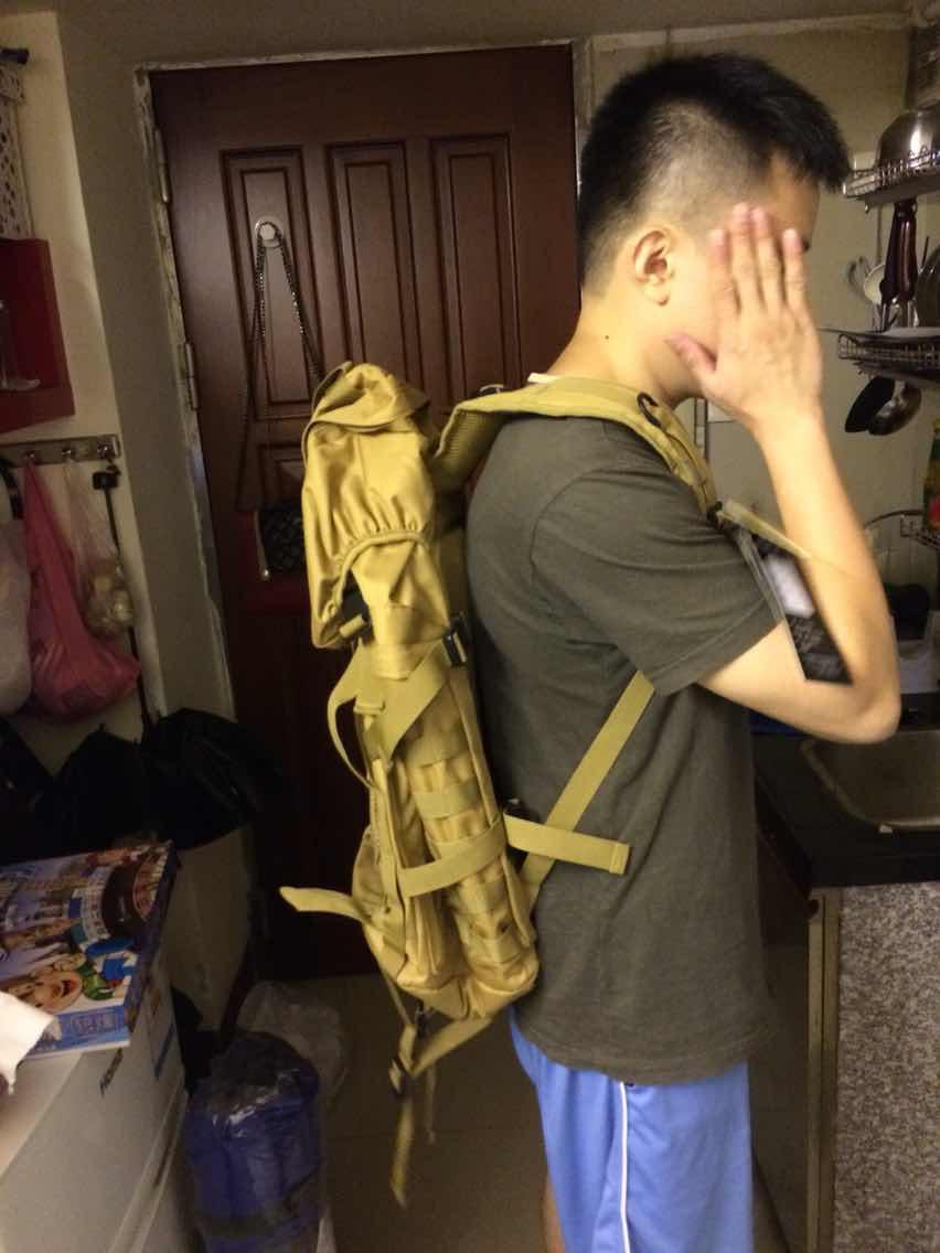 nike free v3 3.0 00247782 bags