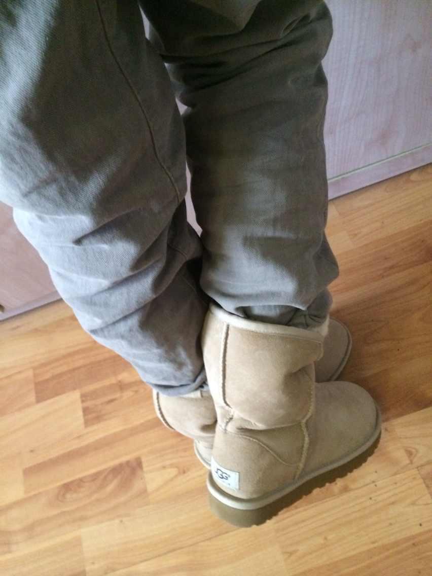 baby shoes pattern 00995102 men