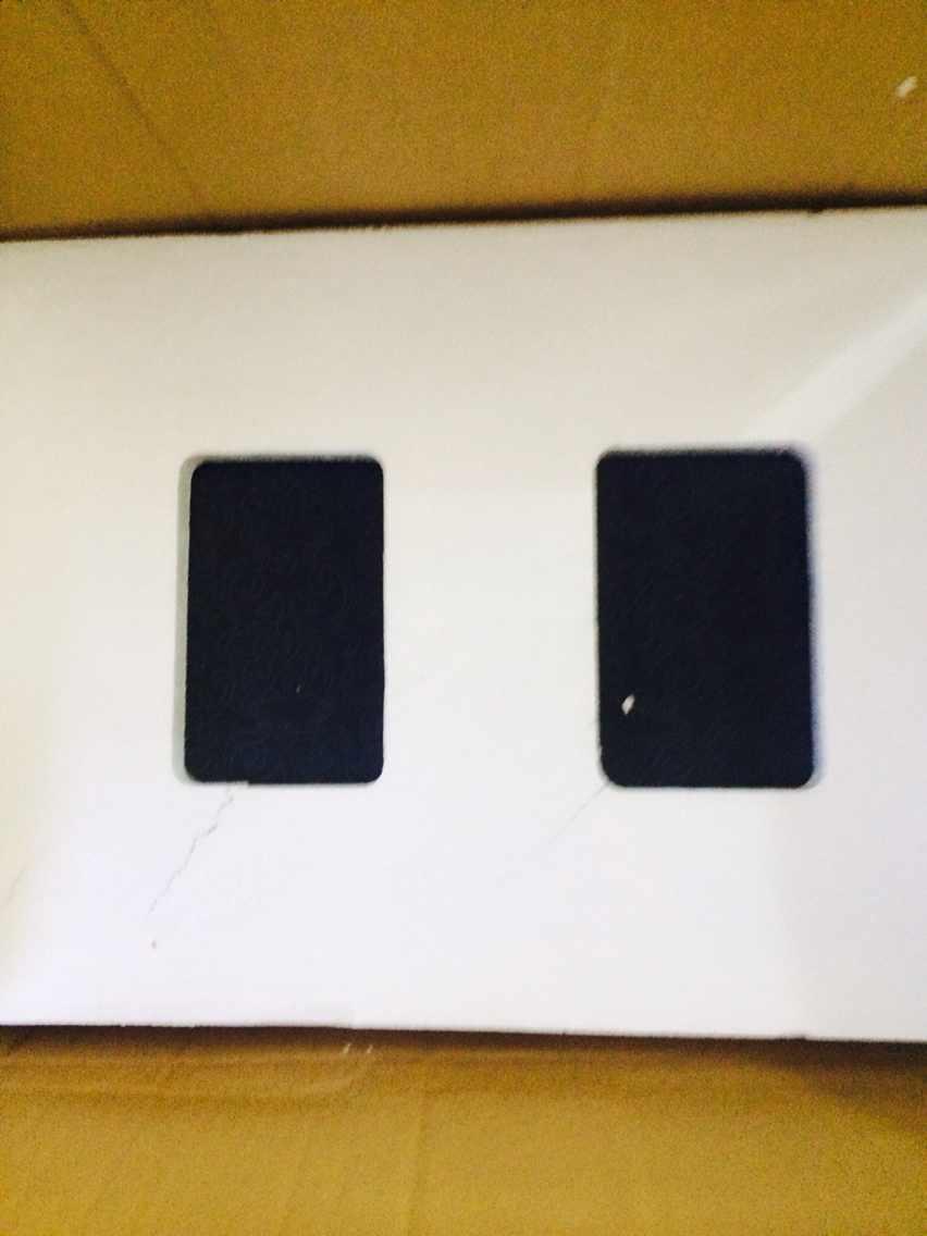 air max 90 prm tape qs 00987812 cheapestonline