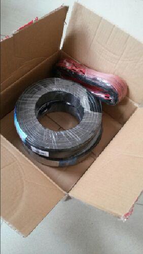 air max 1 acg purple 002102085 cheapestonline