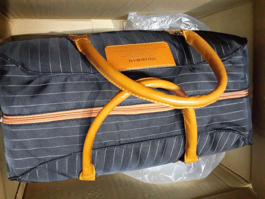 tote bag online 00121644 men