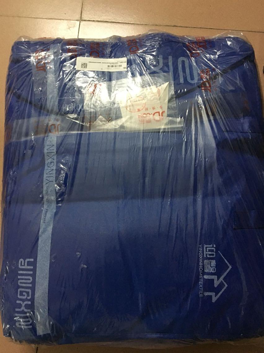air jordan store-usa reviews 00293422 forsale