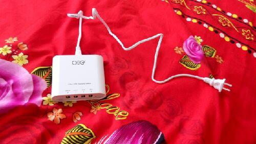 air max lunar90 sneaker (women) 00126613 cheapestonline