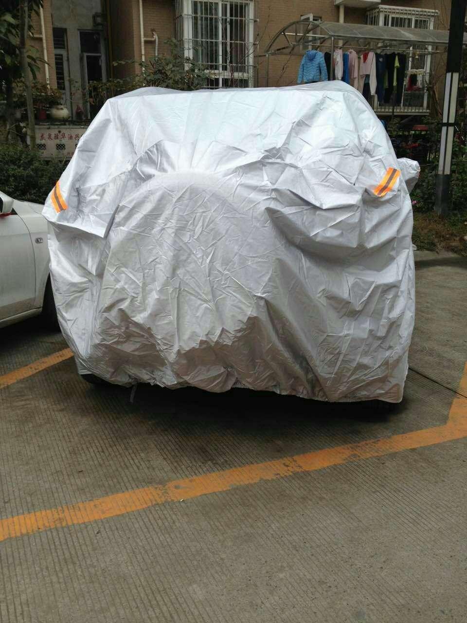 balenciaga motor bag 00292662 discount