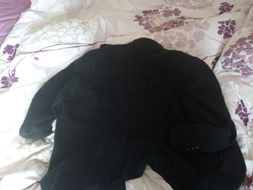 football gloves cheap 00950938 women
