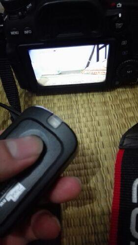 2011 hyperdunks team 00277957 cheapest