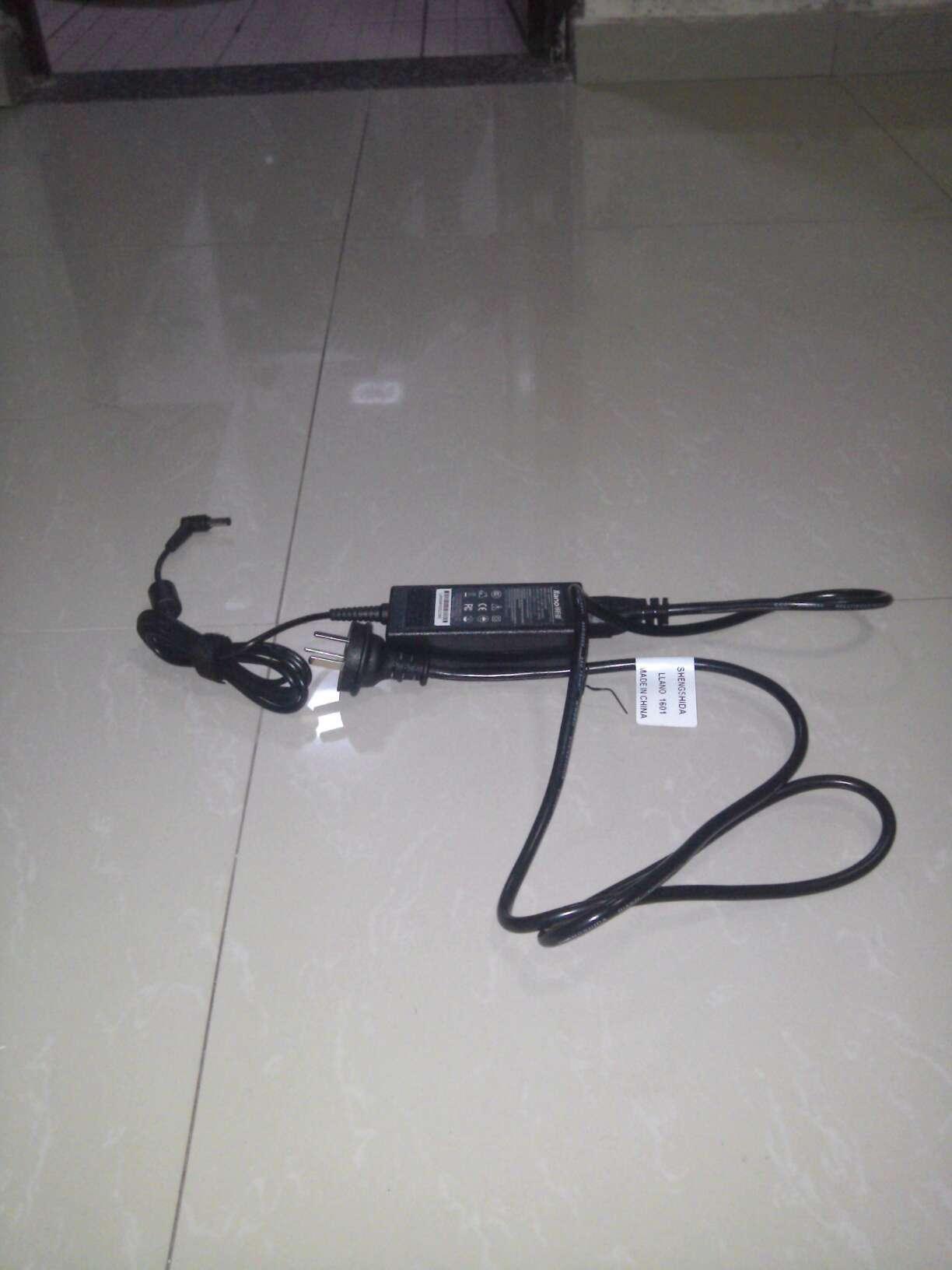 handbags hardware 009101311 fake