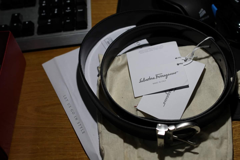 red black white jordans 13 00262430 cheapest