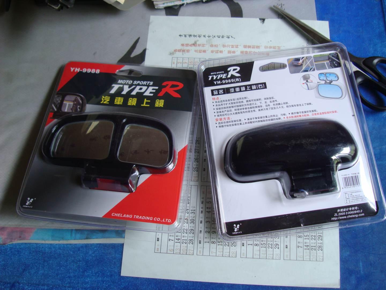 shoe model 654845001 002100882 forsale