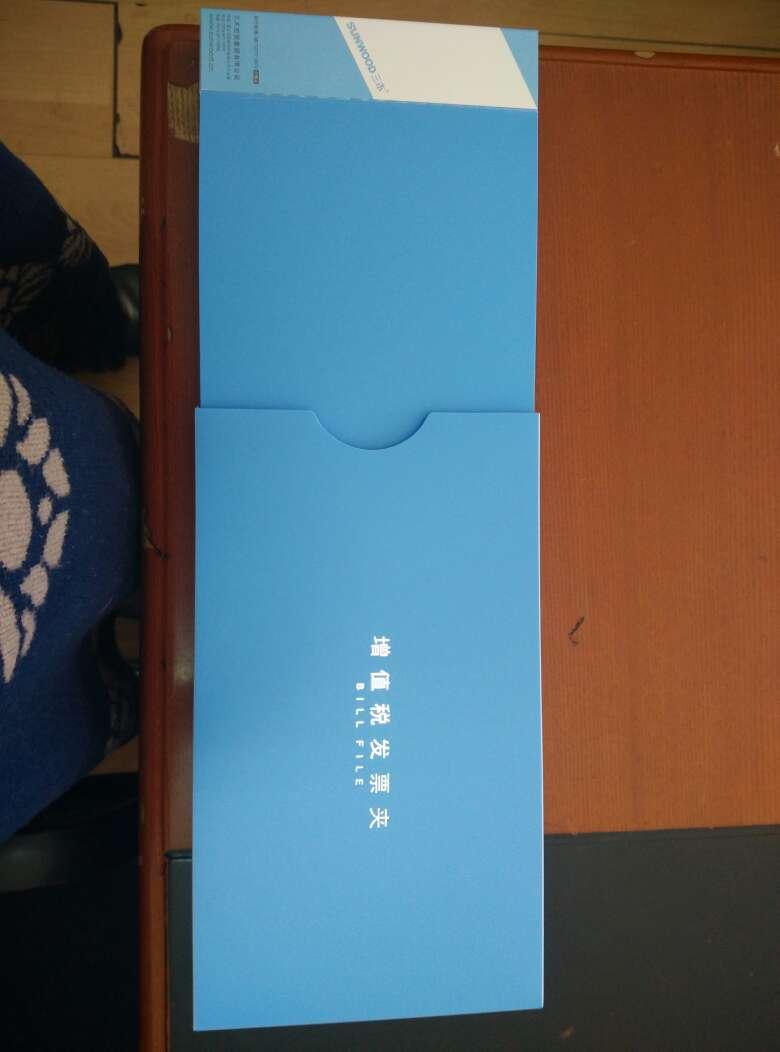 nike jordan for women shoes 00216226 sale