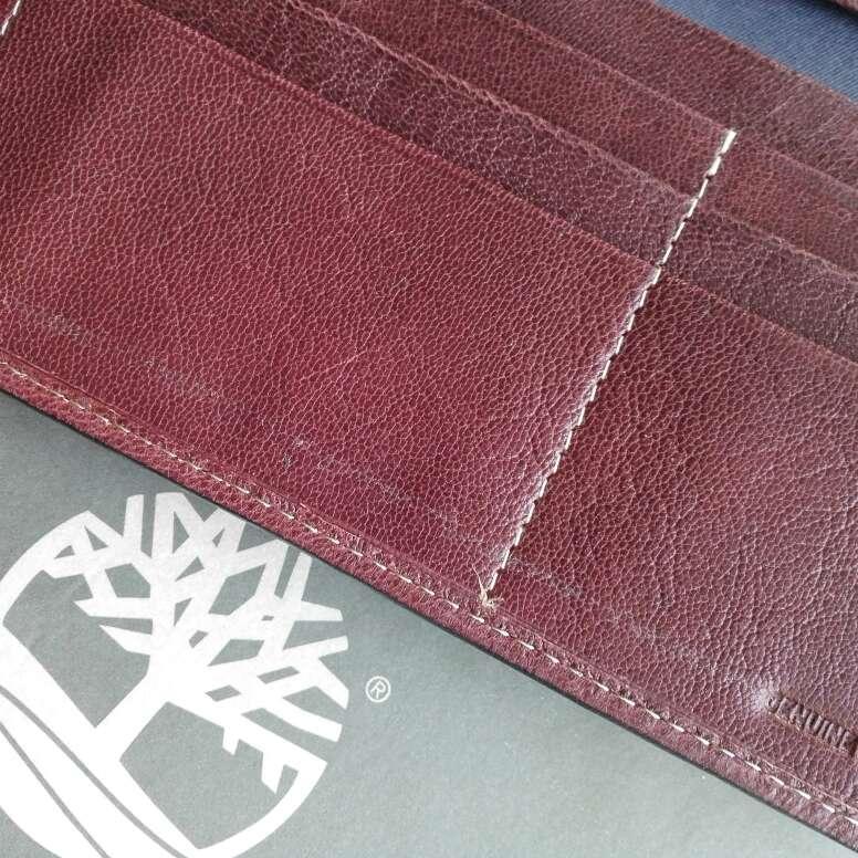 handbags balenciaga 00973366 onsale