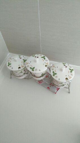 wholesale retro jordans 4 00987938 onsale