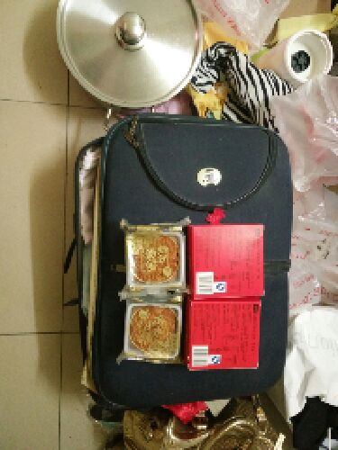 red tote bags 00213632 wholesale