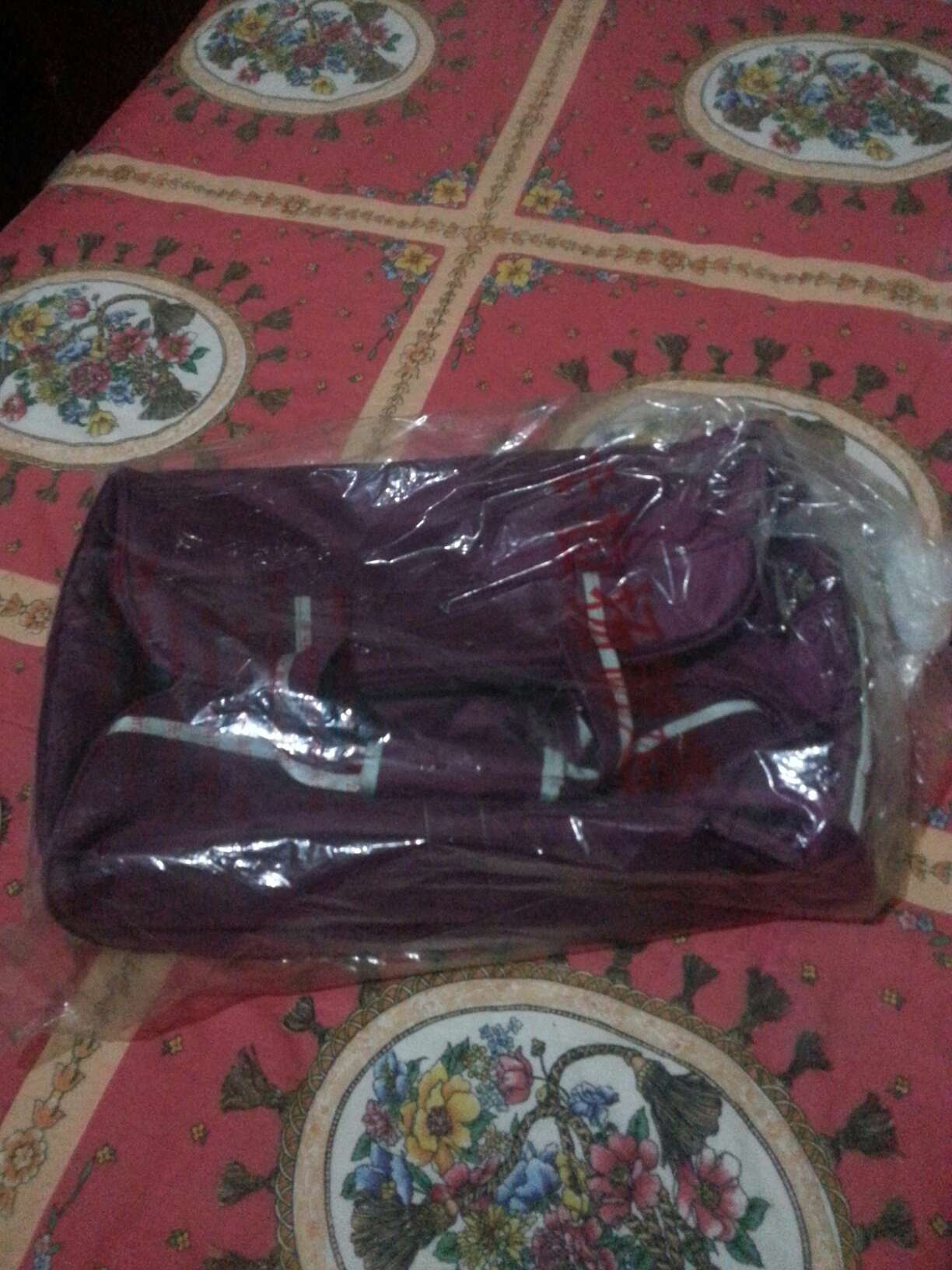-men\\u0027s free 3.02 shoes 00965924 forsale