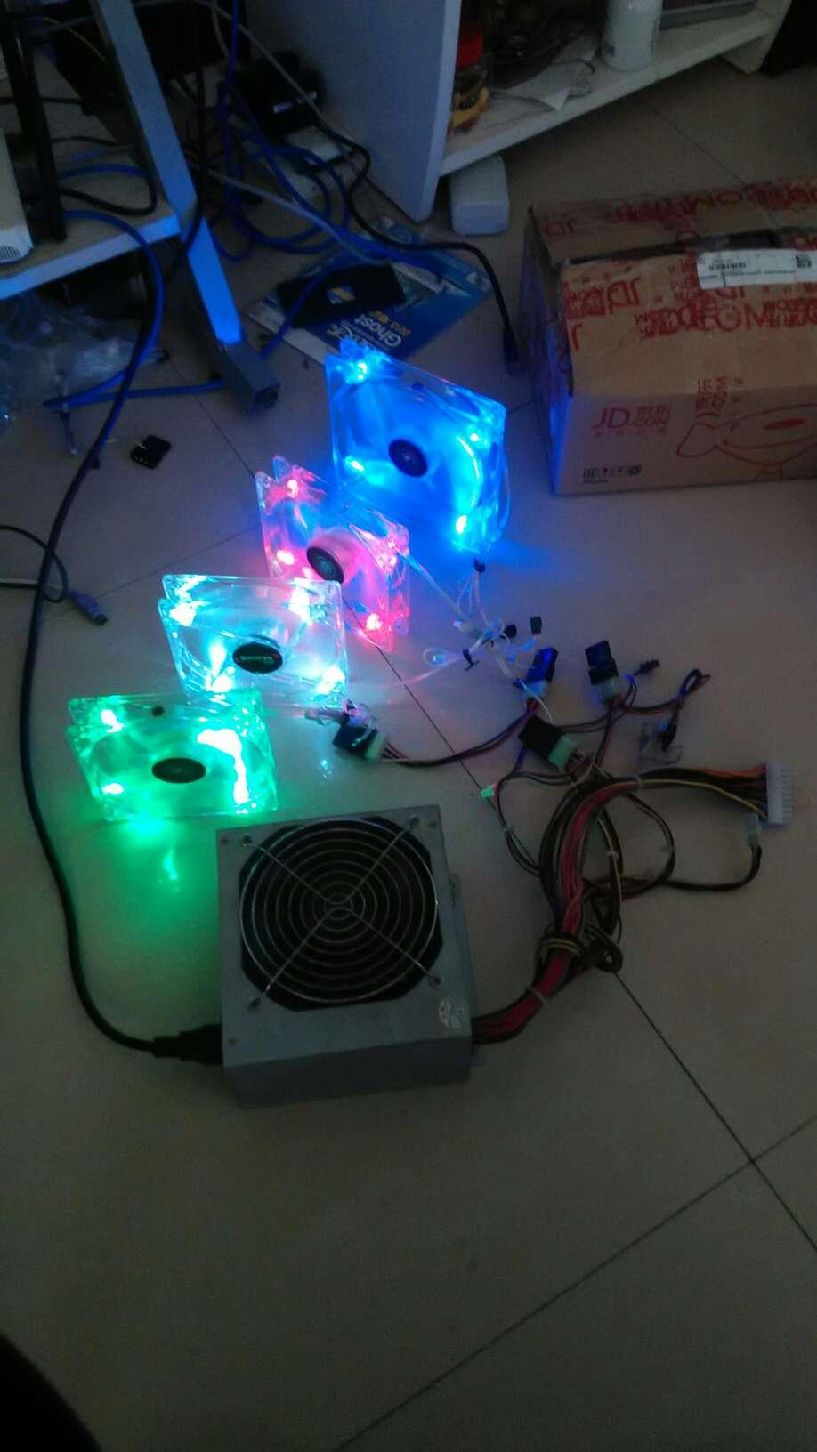 95 air max black 00940009 buy