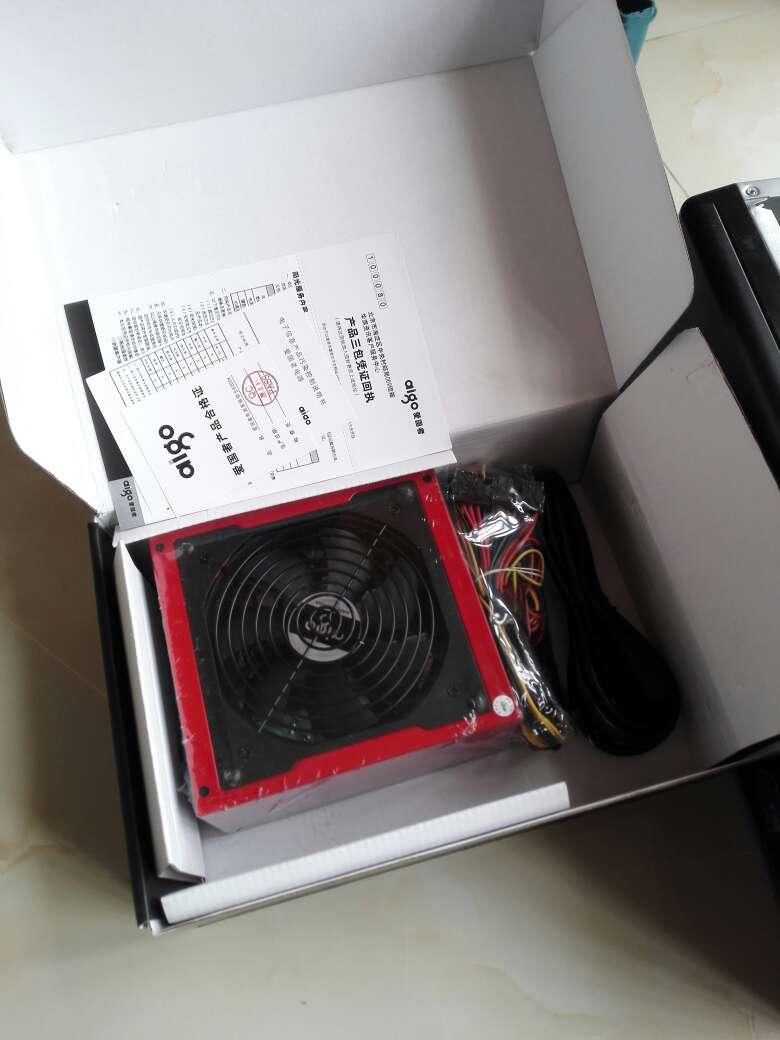 buy air max uk 00983095 discountonlinestore