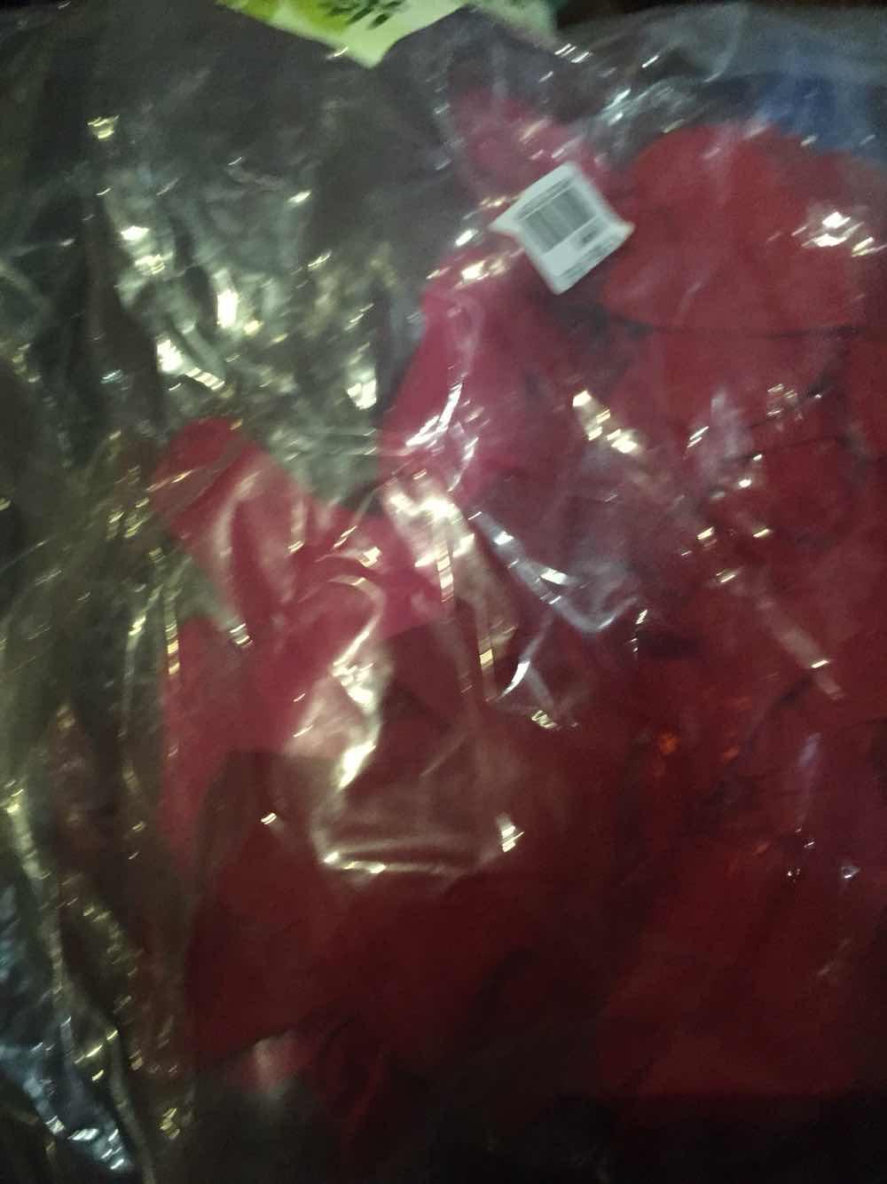 bags handbags 00980314 real