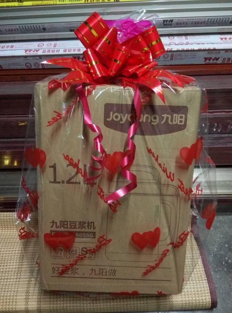 air jordan 11 for sale size 7 00279877 online