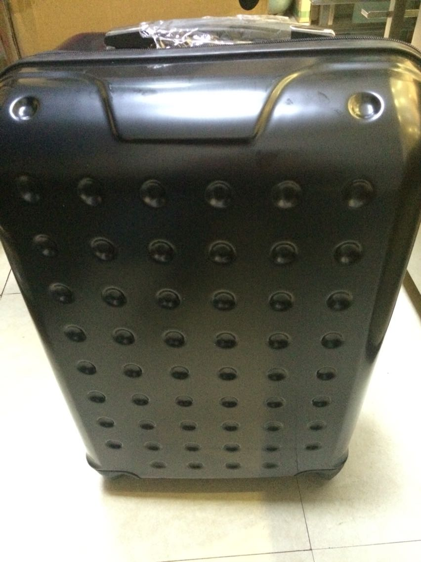 mundi wallets handbags 00262704 sale