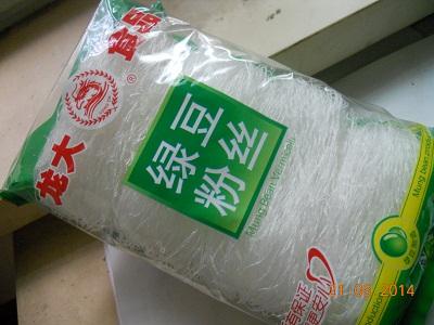 womens high tops white 00291072 forsale