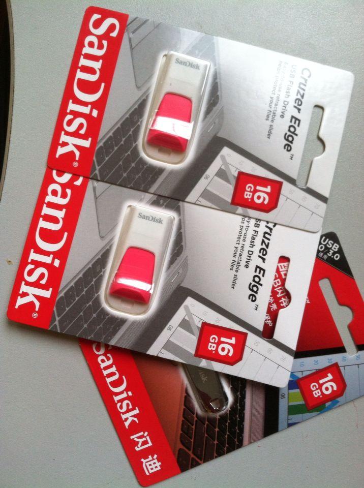 elite socks for sale 00925429 online