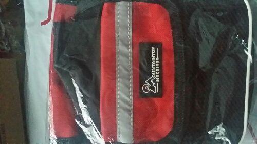 cheap womens handbags 00983185 buy
