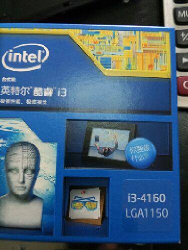 asics online shop eu reviews 00238580 fake