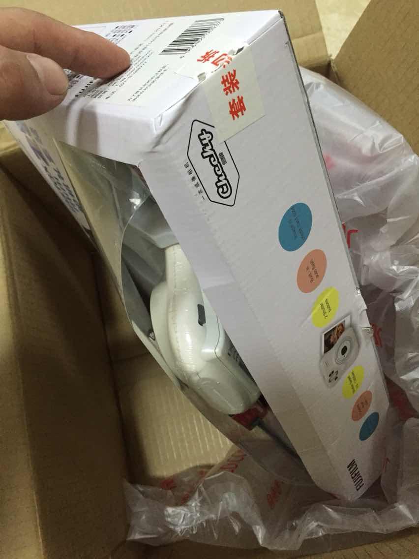 balenciaga heels 00252102 bags