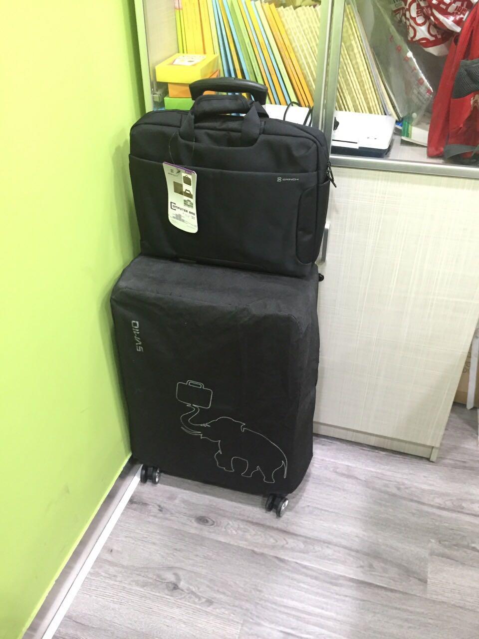 pink handbags 00942425 women